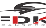 FDK Transport