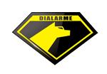 Dialarme